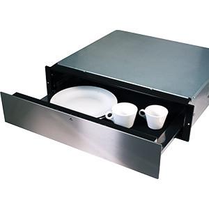 Подогреватель посуды CONCEPT OZ-4022 Чехия