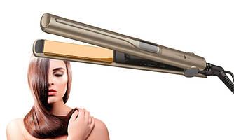 Выпрямитель для волос Concept Golden Care VZ-1400 Чехия