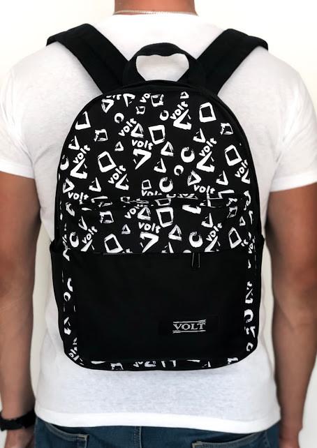 Рюкзак VOLT Mood Original