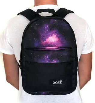 Рюкзак VOLT Mood Cosmos