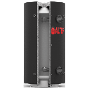 Теплоакумулятор ALTEP ТА0 200 л. (утепленный), фото 3