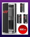 Теплоаккумулятор ALTEP TA1н-500 л. (утепленный), фото 2