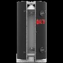 Теплоаккумулятор ALTEP TA1н-500 л. (утепленный), фото 4