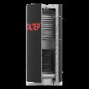 Теплоаккумулятор ALTEP TA1н-500 л. (утепленный), фото 8