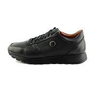Кросівки Flamanti 845 GS1 558999 Full Black, фото 1
