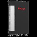 Теплоаккумулятор плоский ALTEP TAП0 - 500 л (утепленный), фото 4