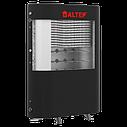Теплоаккумулятор плоский ALTEP TAП0 - 500 л (утепленный), фото 5
