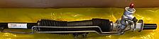 Рейка рульова Ланос, Сенс з гідропідсилювачем керма ГУР