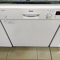 Б/у Посудомоечная машина / посудомийка Bosch ГАРНТИЯ/ДОСТАВКА