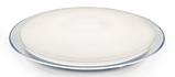 Лід світильник світлодіодний smart люстра CL-LED-GALAXY-R006 RM 30W, фото 2
