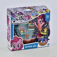 """Пони русалка с аксессуарами My Little Pony """"Lovely Horse"""" Pinkie Pie (Пинки Пай)"""