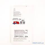 "Накладка Apple Leather iPhone Xs/X {5.8""} saddle brown [копия], фото 8"