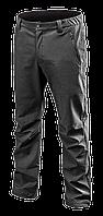 Neo Брюки рабочие Softshell, размер  S 81-566-S