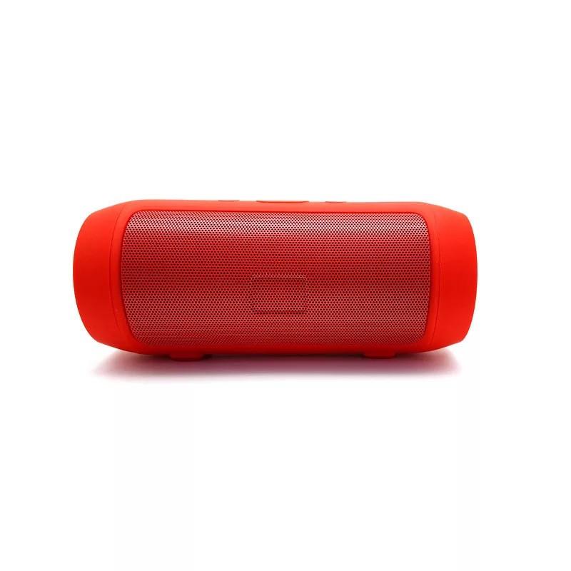 Колонка Bluetooth  Charge mini(J006)
