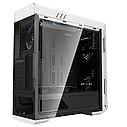 """Корпус GameMax Optical White """"Over-Stock"""", фото 3"""