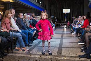 Детское платье для девочки Одежда для девочек 0-2 AGATHA RUZ DE LA PRADA Испания 5220W