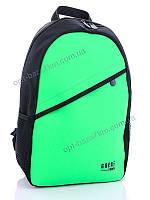 Рюкзак мужской LUXE 1016 green (42x24) - купить оптом на 7км в одессе, фото 1
