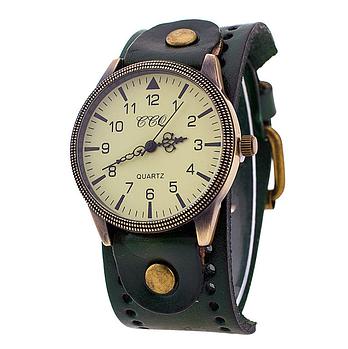 Часы наручные ССС