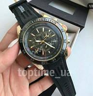 Tissot SSB-1022-0185