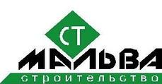 "ЧП ""Мальва-СТ"""