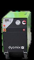 Электролизная газовая установка для пайки DYOMIX 4.1