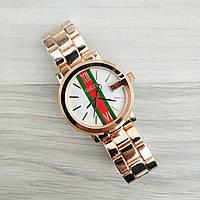 Gucci SKPAN-1086-0168