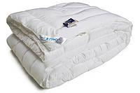 Одеяло Руно искусственный лебяжий пух 140х205 см (321.52ЛПУ)
