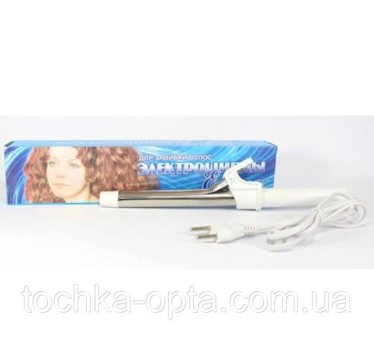Локон Елена электрощипцы для завивки волос