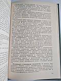 Производство продуктов детского питания на молочной основе Г.Шаманова, фото 5