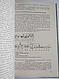 Производство продуктов детского питания на молочной основе Г.Шаманова, фото 8