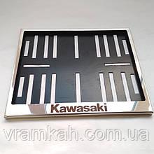 "Рамка для мотономера ""Kawasaki"""