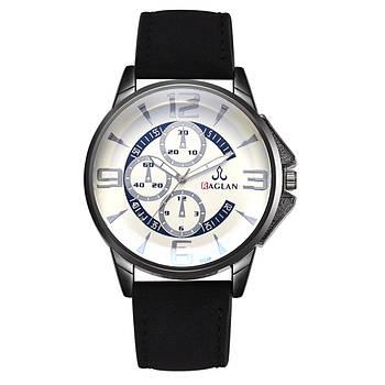 Чоловічі наручні годинники RAGLAN