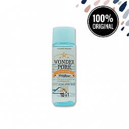 Универсальный тонер 10-в-1 ETUDE HOUSE Wonder Pore Freshner, 25 мл