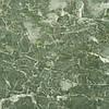 VIVACER Керамічна плитка DELI 33х33см