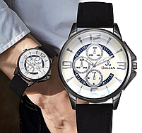 Мужские наручные часы RAGLAN, фото 2