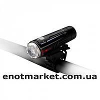 Велофара Fenix BC21R XM-L2 T6 natural white LED, фото 1