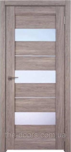Двери Реликт модель Арте Tress С