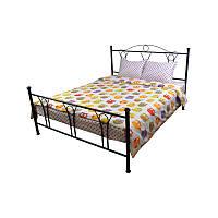 Комплект постельного белья РУНО сатин евро 205х225 (845.137К_Сови)