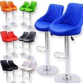 Высокие стулья для визажа