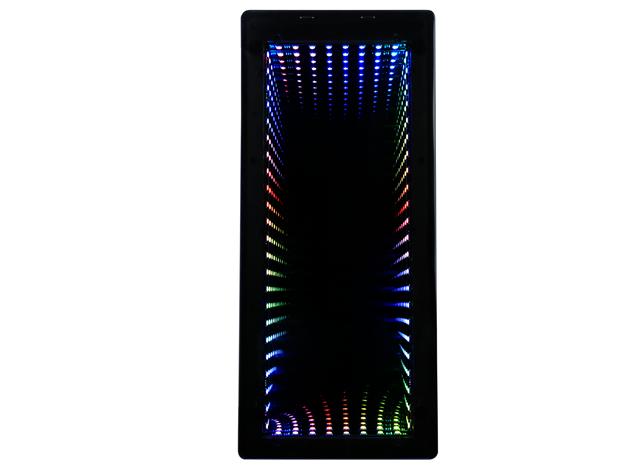 "Корпус Raidmax Galaxy (X230FAB)  ""Over-Stock"""