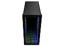 """Корпус Raidmax Galaxy (X230FAB)  """"Over-Stock"""", фото 2"""