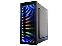 """Корпус Raidmax Galaxy (X230FAB)  """"Over-Stock"""", фото 3"""