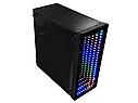 """Корпус Raidmax Galaxy (X230FAB)  """"Over-Stock"""", фото 4"""