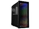 """Корпус Raidmax Galaxy (X230FAB)  """"Over-Stock"""", фото 6"""