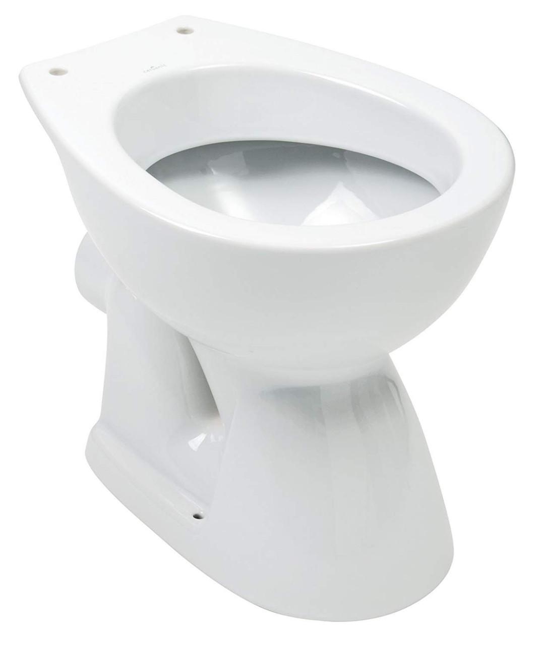 керамический унитаз Aquasu 56758 9 Stand Wc Bigl Ua