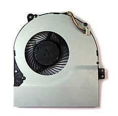 Кулер для ноутбука ASUS X550CA, X550CL, X550LA, X550LC (13NB00S1P01011, KSB0705HB) вентилятор, FAN, фото 2