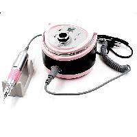 Фрезер для маникюра ZS-606 мощностью 65 Вт 35000 об.мин.