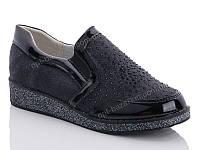 Туфли детские Башили 20-10 (32-37) - купить оптом на 7км в одессе