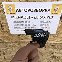 Датчик давления воздуха 2.0 Dci Renault Laguna 3 07-15р. (датчик тиску повітря надуву Лагуна) 8200292433