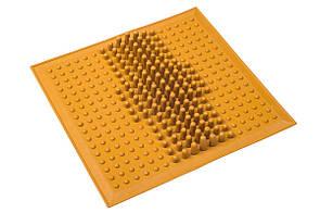 Массажный коврик от плоскостопия (профилактический)